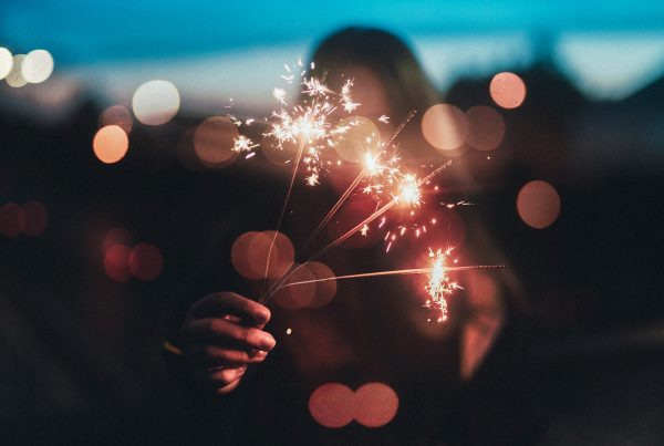 handful-of-sparklers